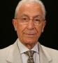 Professor_majid_samiei986