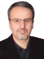 dr ahmadian
