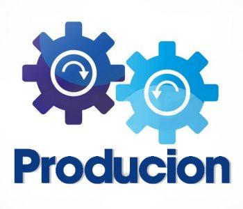 parsissproduction