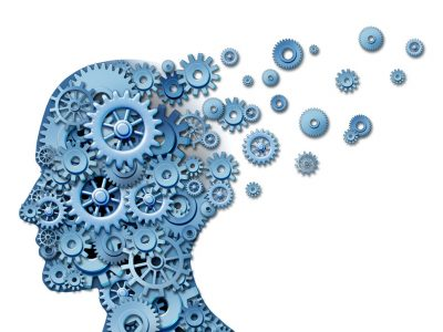 personality-traits-of-mechanical-design-engineers
