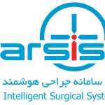 Parseh Intelligent Surgical Systems Co - Home